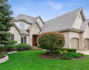 74 Forest Gate Circle, Oak Brook image