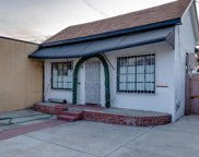 909 Chester Ave, Bakersfield image
