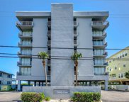 929 S Ocean Blvd. S Unit 404, North Myrtle Beach image