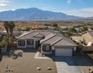 13865 Overlook Drive, Desert Hot Springs image