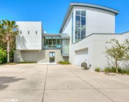 29191 Ono Blvd, Orange Beach image