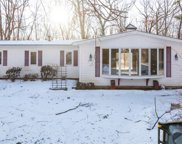 250 Knibb RD, Burrillville image