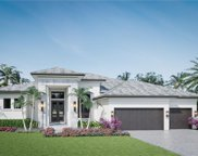 6782 Danah Ct, Fort Myers image