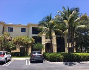 2729 Anzio Court Unit #306, Palm Beach Gardens image