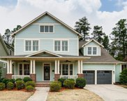 3502 Richards  Crossing, Fort Mill image