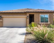 4136 E Velasco Street, San Tan Valley image