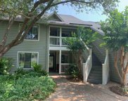 331 Wendover Ct. Unit 12-F, Myrtle Beach image