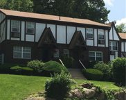 237 Parkside Drive, Suffern image