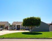 11682     John Avenue, Garden Grove image