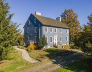 57 W Supawna Road, Pennsville Township image