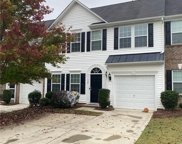 538 White Springs  Road, Fort Mill image