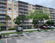 1780 NE 191st St Unit 609-2, Miami image