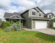 14942 89th Ave SE, Yelm image