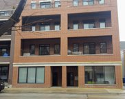 1351 West Belmont Avenue, Chicago image