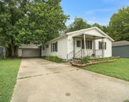 6705 S HURON RIVER DR, South Rockwood Vlg image