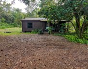 54411 County Road 445a, Astor image