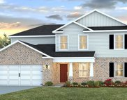 10384 Willow Leaf Dr, Gulfport image