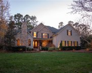 370  Indian Trail, Mooresville image
