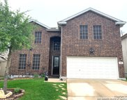 216 Mountain Home, Cibolo image