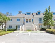 200 Peninsula Blvd Unit A202, Gulf Shores image