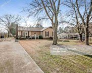 4124 Iverson Street, Raleigh image