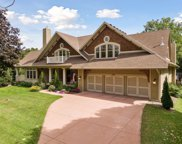 460 E Long Lake Road, Orono image