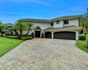 3986 NW 52nd Place, Boca Raton image