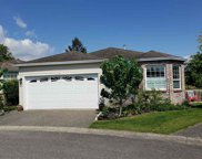 8500 Young Road Unit 12, Chilliwack image