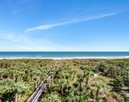3400 Ocean Beach Unit #507, Cocoa Beach image