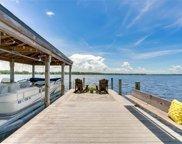 13936 E Lake Mary Jane Road, Orlando image