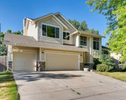19090 East Creekside Drive, Parker image