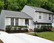3905 River Bluffs  Place, Henrico image