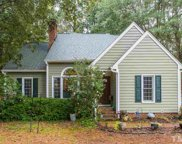129 Coley Farm Road, Fuquay Varina image
