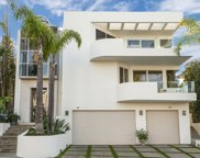 7911     Berger Avenue, Playa Del Rey image
