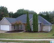5707 Moss Trc, Hoover image