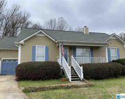 6786 Brittany Pl, Pinson image