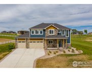 3805 Bridle Ridge Cir, Fort Collins image