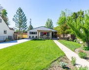272 E Louise Ave, South Salt Lake image