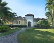 225 Shiloh Cove, Lake Mary image