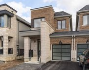 59 Crows Nest Lane, Clarington image