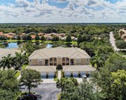 6366 Grand Oak Circle Unit 101, Bradenton image