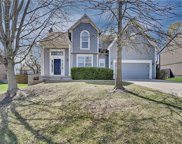 20033 W 220th Street, Spring Hill image