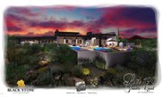 37614 N 94th Street, Scottsdale image