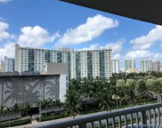 19201 Collins Ave Unit #439, Sunny Isles Beach image