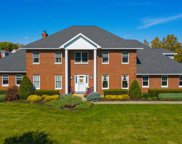 1004 CATHERINES WOODS, Niskayuna image
