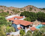 4724 E Mohave Place, Paradise Valley image