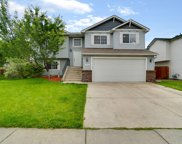 2184 W Canfield Ave, Coeur d'Alene image