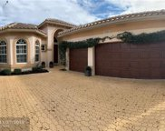 5969 NW 126th Ter, Coral Springs image