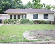 3300 Crabapple Road, South Central 1 Virginia Beach image