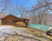 454 Conley  Drive, Maggie Valley image